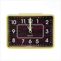 Часы Jibo PD231-1520-5 Настенные
