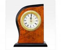 Часы Jibo PT910-1100-2 Настольные