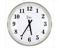 Годинник Jibo PW051-0200-0 Настінні
