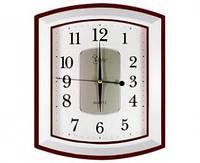 Часы Jibo PW013-1700-3 Настенные