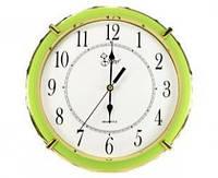Годинник Jibo PW107-1700-1 Настінні