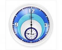 Годинник Jibo PW112-0204-3 Настінні