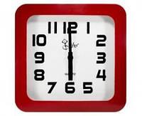 Годинник Jibo PW169-1700-2 Настінні