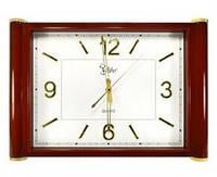 Годинник Jibo PW186-1700-1 Настінні