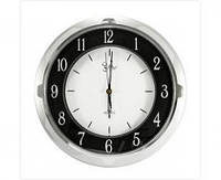 Годинник Jibo PW199-1700-2 Настінні