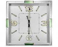 Годинник Jibo PW223-1700-2 Настінні