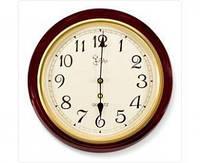 Годинник Jibo PW969-0200-2 Настінні