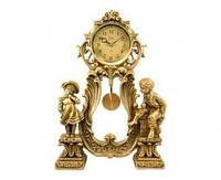 Часы Jibo 2135-A Консольные