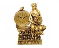 Часы Jibo 3531-A Консольные
