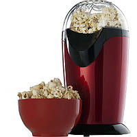 Домашняя Попкорница Popcorn Maker,опт