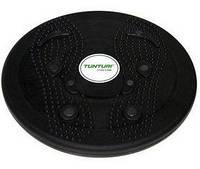Балансировочный Диск-Твистер TUNTURI Twister