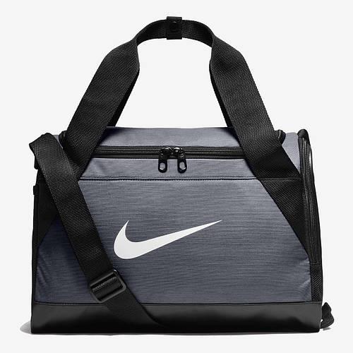 25ed07bc33cd Товары и услуги Nike — купить в Киеве по недорогой цене ➔ в  интернет-магазине SportLavka ✓ Украина