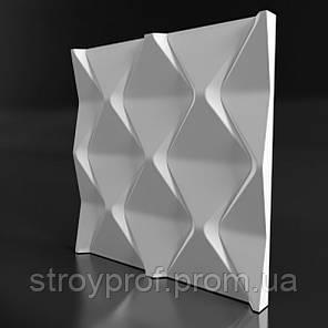 3D панели «Falls», фото 2