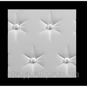 3D панели «King», фото 2