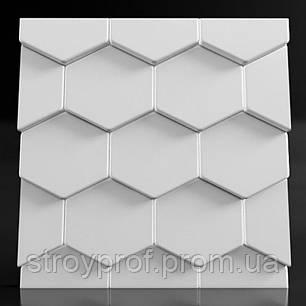 3D панели для «Roof», фото 2