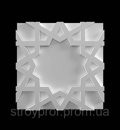 3D панели «East-2», фото 2