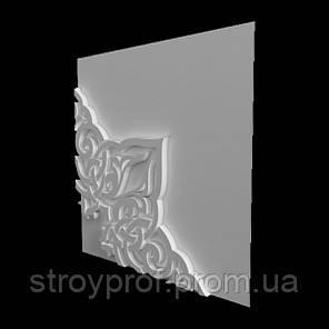 3D панели «East-4», фото 2