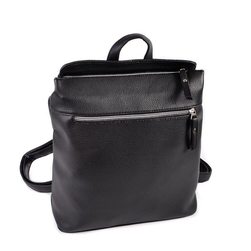 Женский деловой рюкзак М147-47, цена 425 грн., купить в Луцке — Prom ... 8cdc43993de
