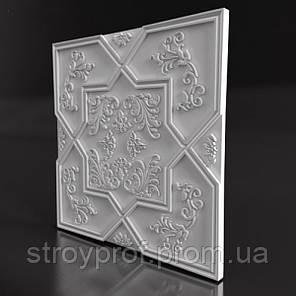 3D панели «Star», фото 2