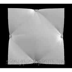 3D панели «Pillow»