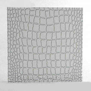 3D панели «Змея», фото 2