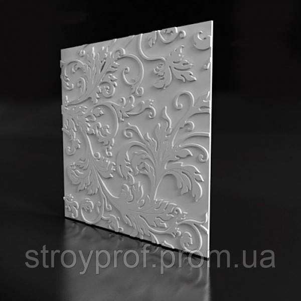 3D панели «Катта»