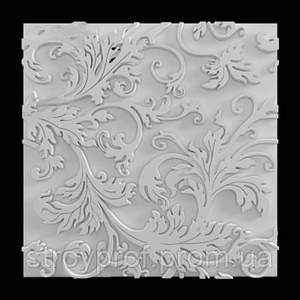 3D панели «Катта», фото 2