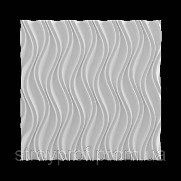 3D панели «Регул»