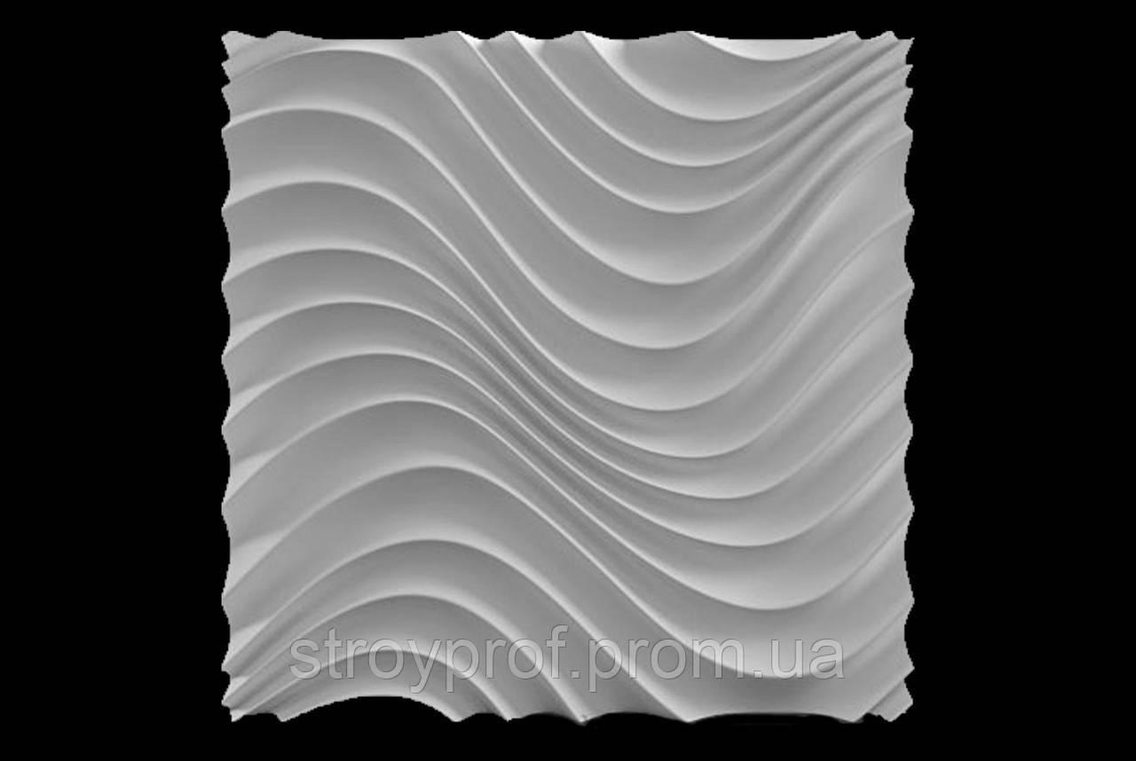 3D панели «Atria»