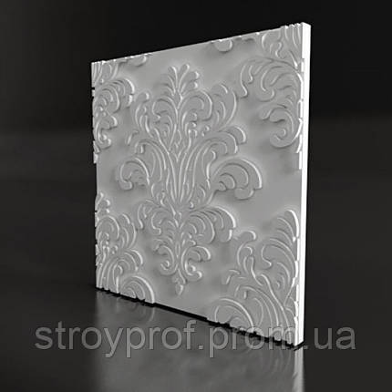 3D панели «Bamboo», фото 2