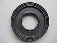 Сальник 40*72/86*10.2/15.5 для стиральной машины Bosch/Siemens
