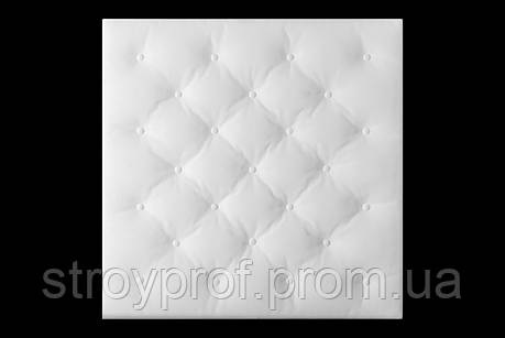 3D панели «Pillow-2», фото 2