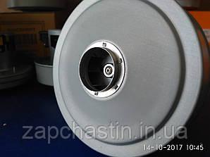 Мотор пылесоса Samsung, H-112, D-134, 1500 W, с бортиком