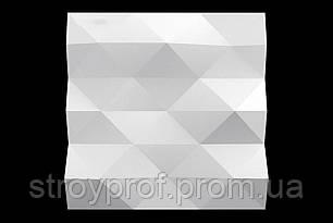 3D Панели «Pyramid», фото 2
