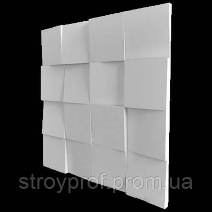 3D панели «Нави», фото 2