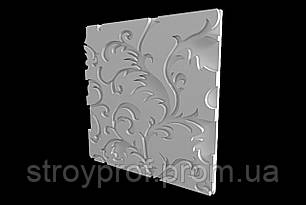 3D панели «Паттер», фото 2