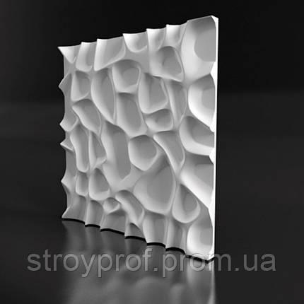 3D панели  «Риске», фото 2