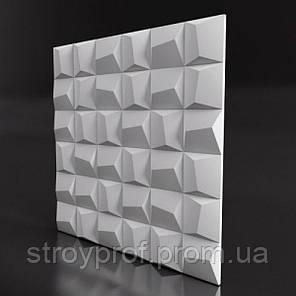 3D панели «Cliff», фото 2