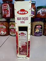 Гранатовый соус 340г/250мл Pomegranate Sauce In Jar 250мл, фото 1