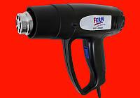 Строительный фен Ferm FHG-2000DK