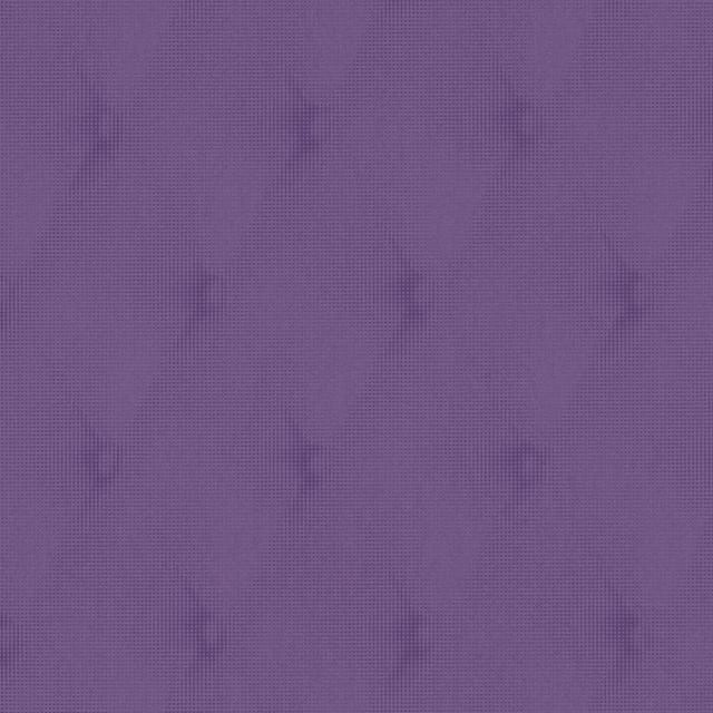 Флизелиновые обои Marburg Alisa WHOW Арт. 51 806