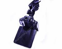 Автомобильный видеорегистратор HD DVR №198