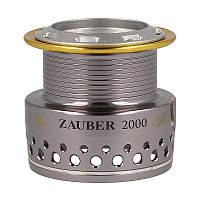 Шпуля Ryobi Zauber 2000 al