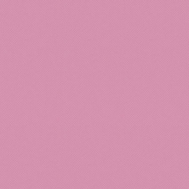 Флизелиновые обои Marburg Alisa WHOW Арт. 51811
