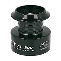 Шпуля Teben CS500
