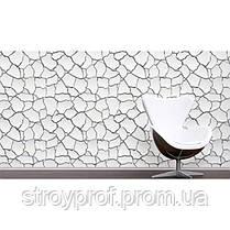 3D панели «Сахара», фото 3