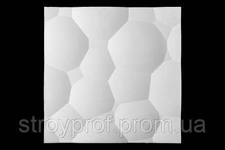 3D панели «Пузыри», фото 2