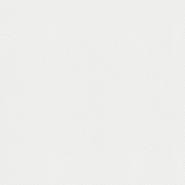Флизелиновые обои Marburg Alisa WHOW Арт. 51 817