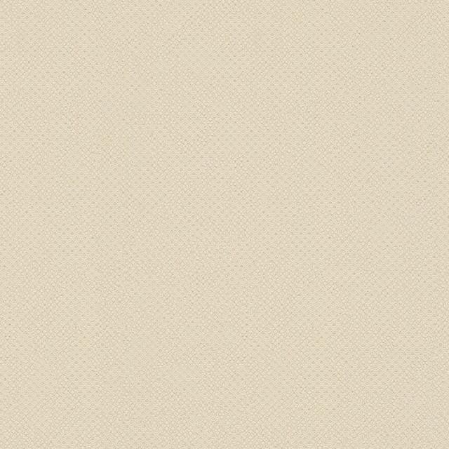 Флизелиновые обои Marburg Alisa WHOW Арт. 51822