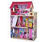 Игровой кукольный домик  4120 Roseberry + лифт - Фото